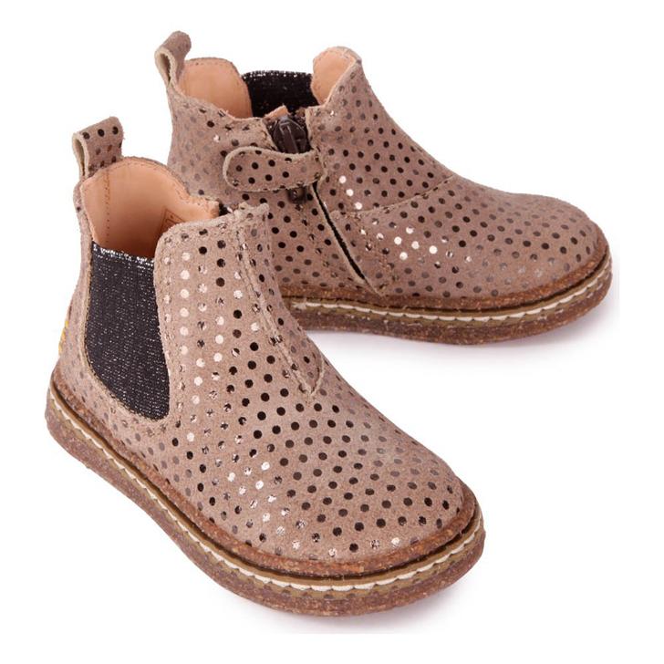 smallable-calzado-infantil-ocra