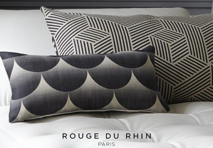 smallable-rouge-du-rhin