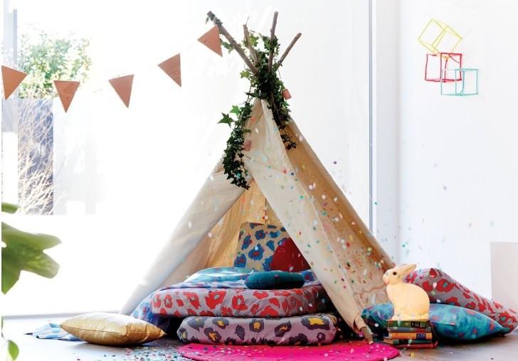 textiles-dormitorio-infantil