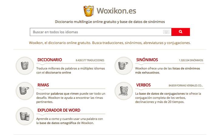 woxikon-3