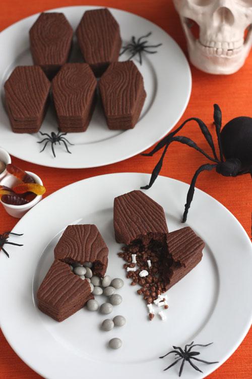 ataudes-pasteles-halloween
