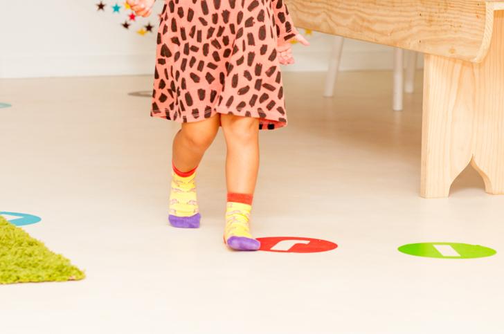 crazy-zebra-accesorios-infantiles-2