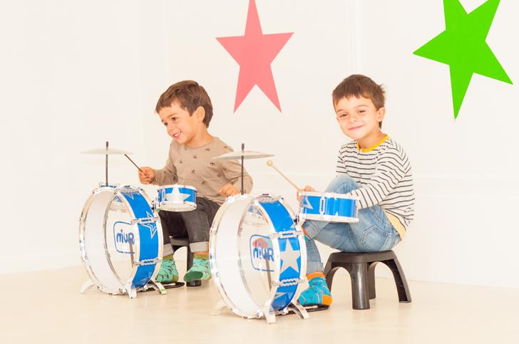 crazy-zebra-accesorios-infantiles-4
