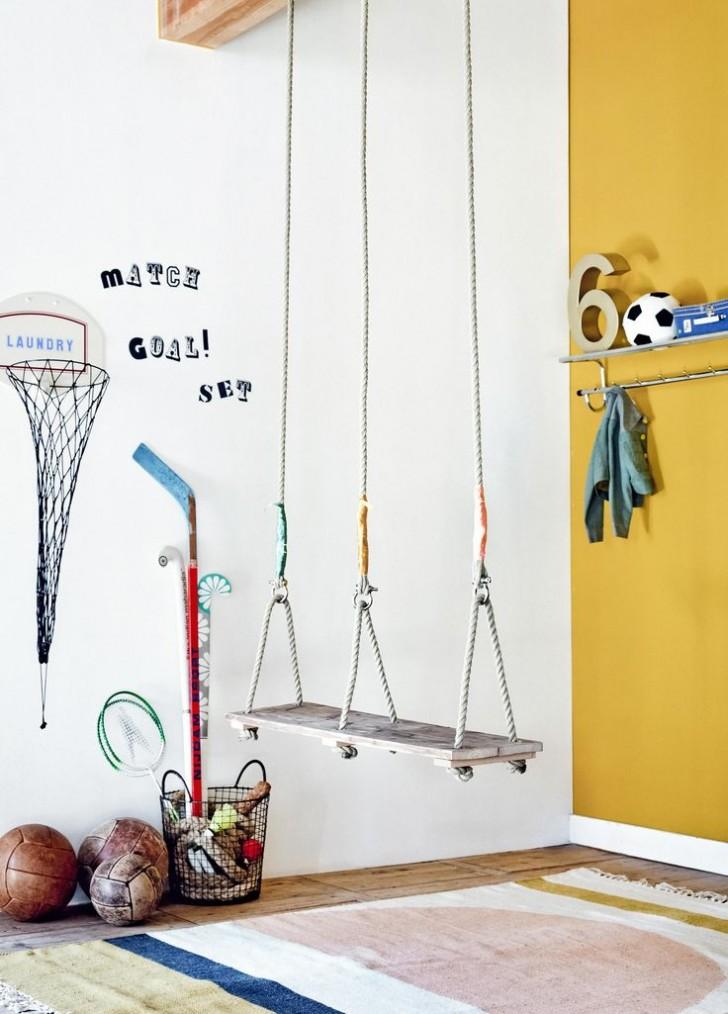 cuarto-infantil-gimnasio