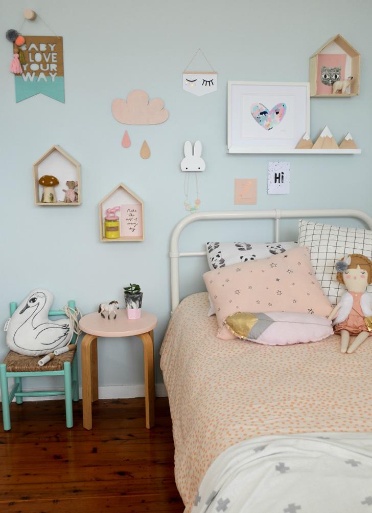 cuarto-infantil-tonos-pastel-4