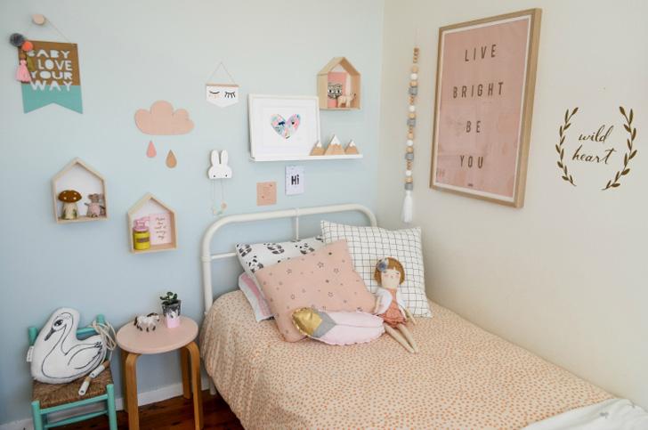 cuarto-infantil-tonos-pastel-9