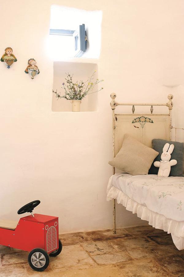 dormitorio-sencillo-niños