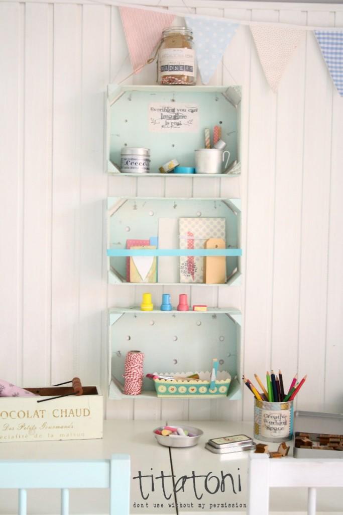 estanteria-trabajo-cajas
