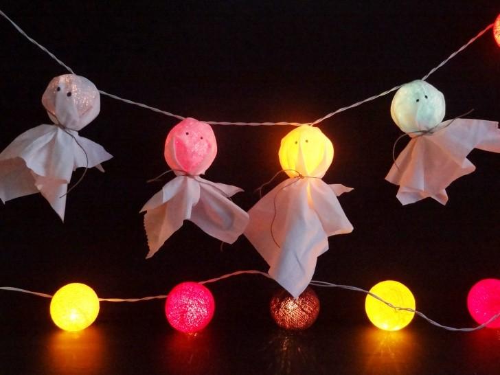 grilnaldas-fantasma-halloween-bolas-luz