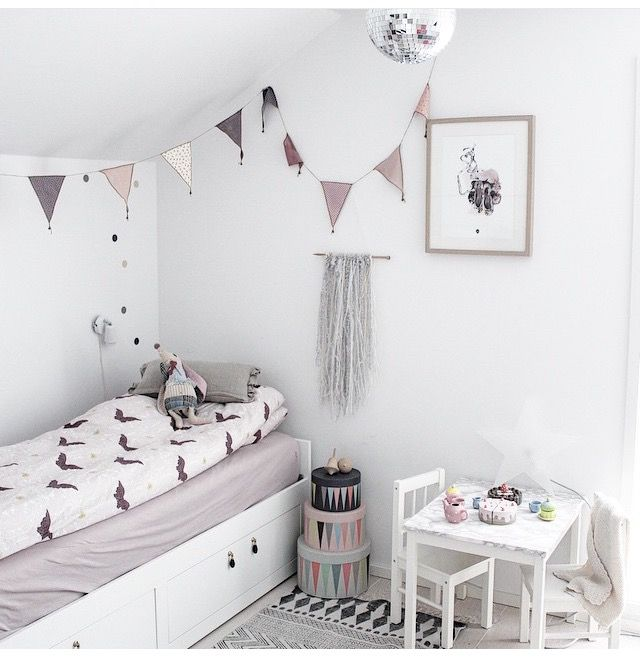 ideas-decoracion-infantil-instagram