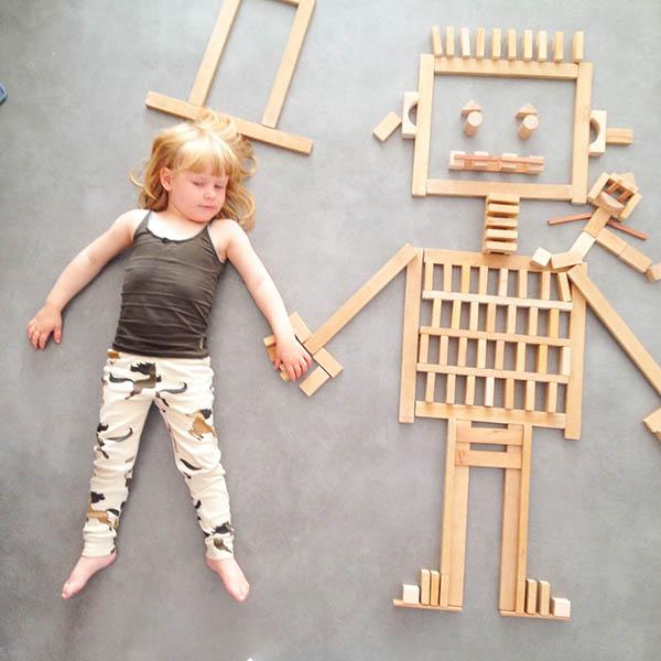ideas-fotos-niños