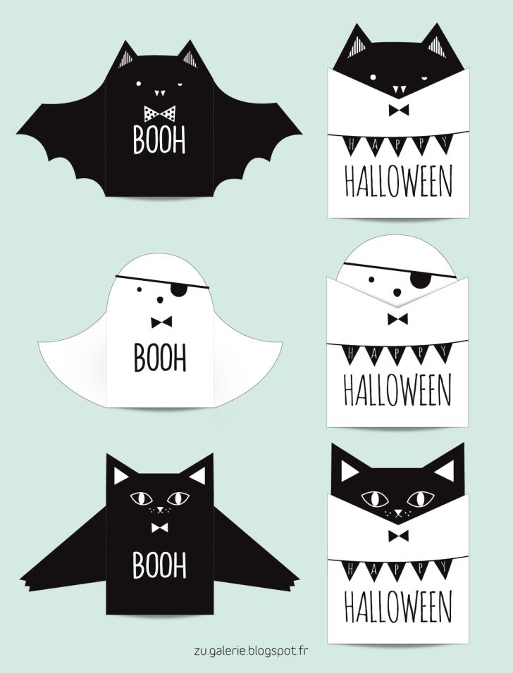invitaciones-halloween-fiesta-niños