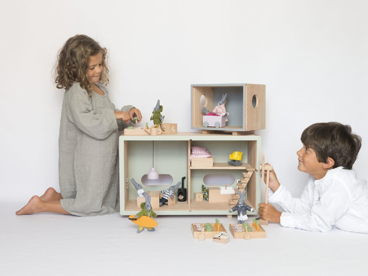 juguetes-ecologicos-2