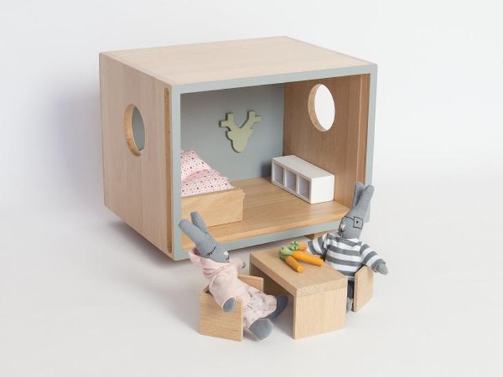 juguetes-ecologicos-3