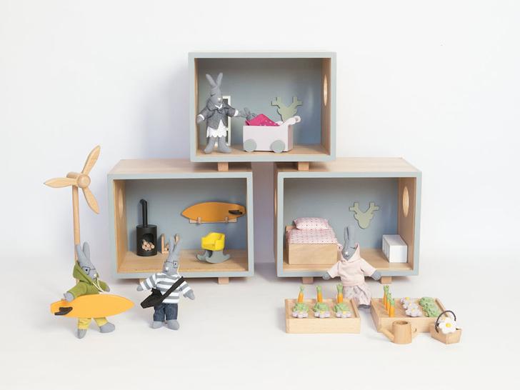 juguetes-ecologicos