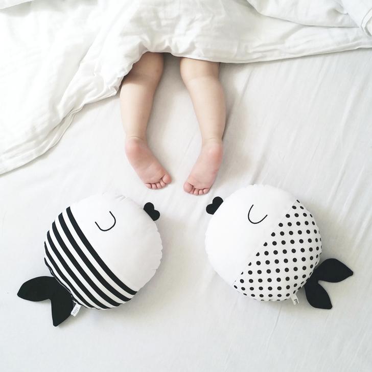 juguetes-tela-pinchtoys-peces