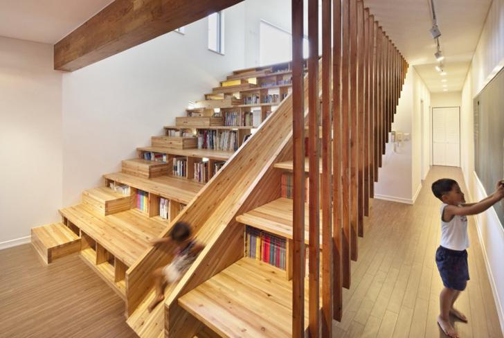 libreria-de-diseño-2