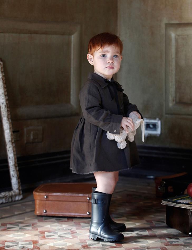 little-creative-factory-moda-infantil-abrigo-bebe