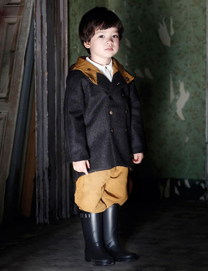 little-creative-factory-moda-infantil-abrigo-niño