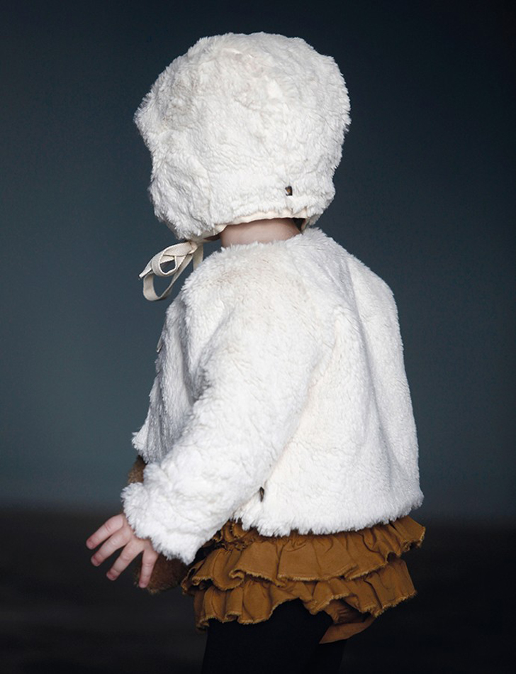 little-creative-factory-moda-infantil-gorro-bebe