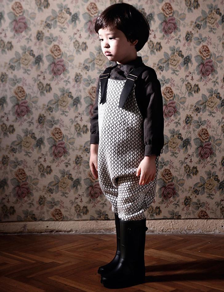 little-creative-factory-moda-infantil-mono-niño