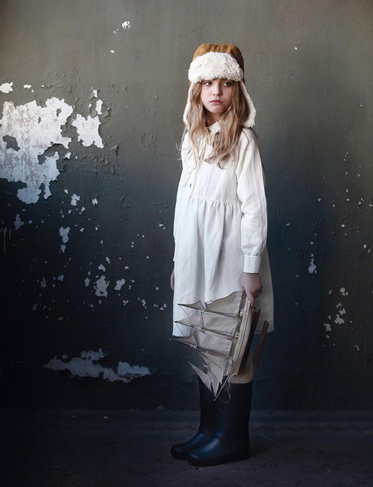 little-creative-factory-moda-infantil-vestido-blanco