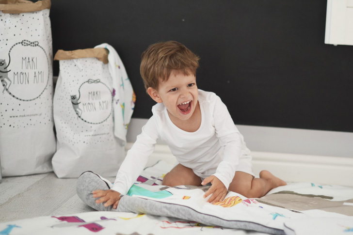 makimonami-textiles-infantiles-1