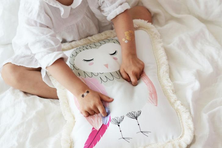 makimonami-textiles-infantiles-10