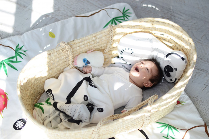 makimonami-textiles-infantiles-4