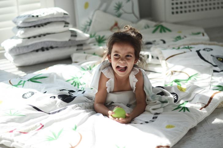 makimonami-textiles-infantiles-5