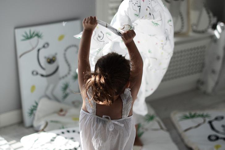 makimonami-textiles-infantiles-6