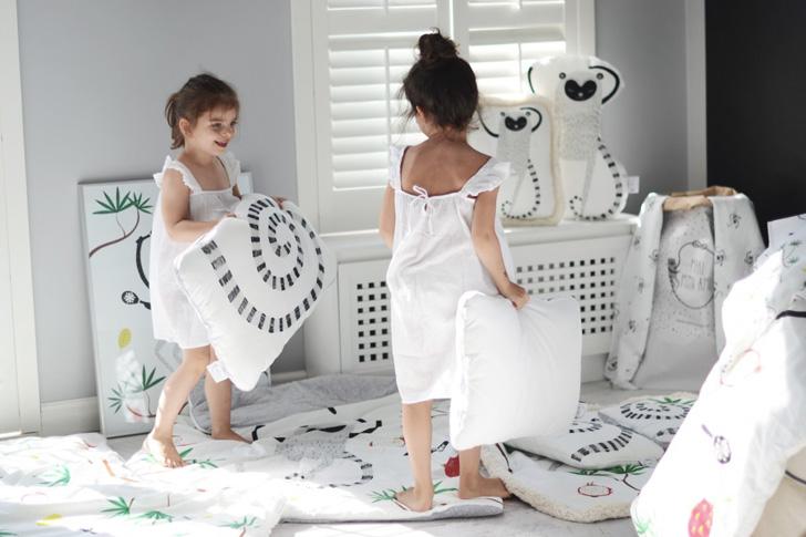 makimonami-textiles-infantiles-7