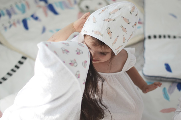 makimonami-textiles-infantiles-8