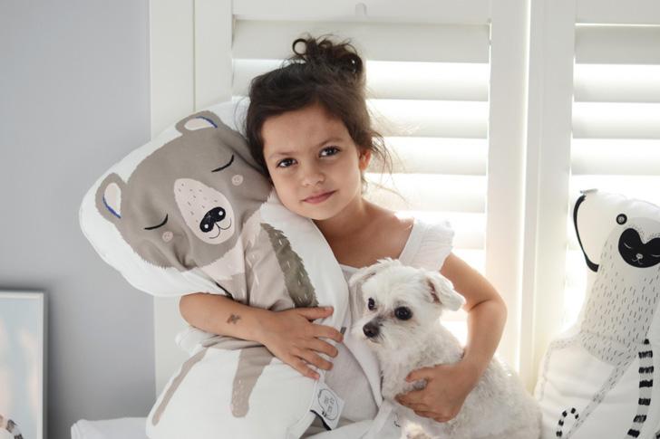 makimonami-textiles-infantiles-9