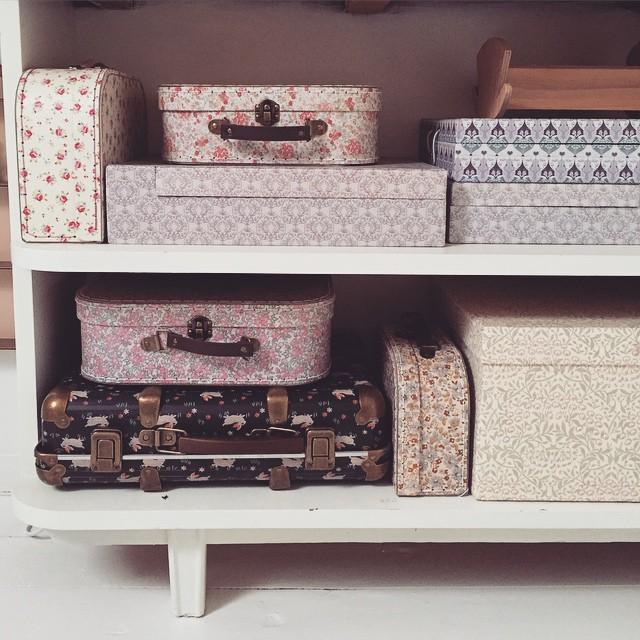 maletas-decorativas-niñas
