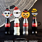 Ideas para decorar una fiesta Halloween