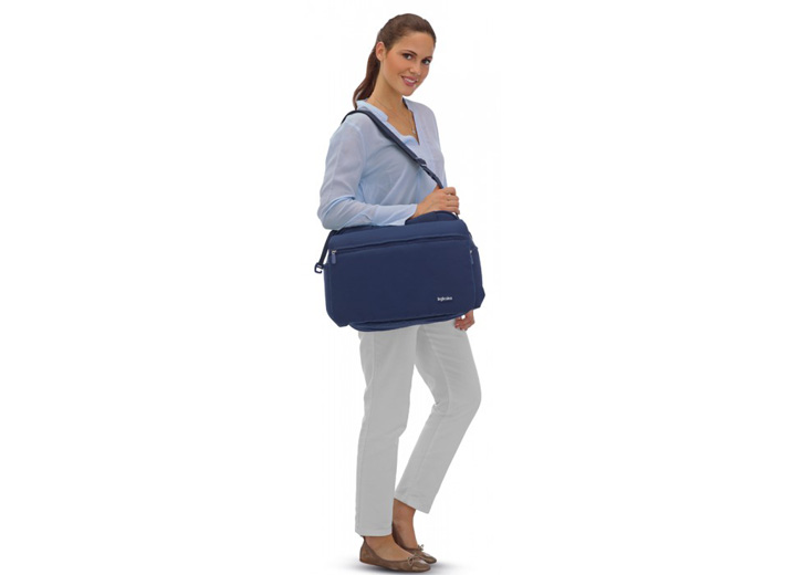 my-baby-bag-inglesina