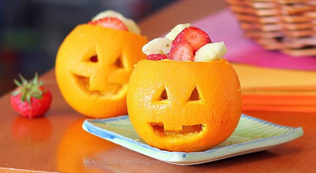 naranjas-recetas-halloween