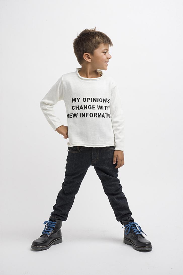 sainte-claire-moda-infantil-camisetas-mensaje