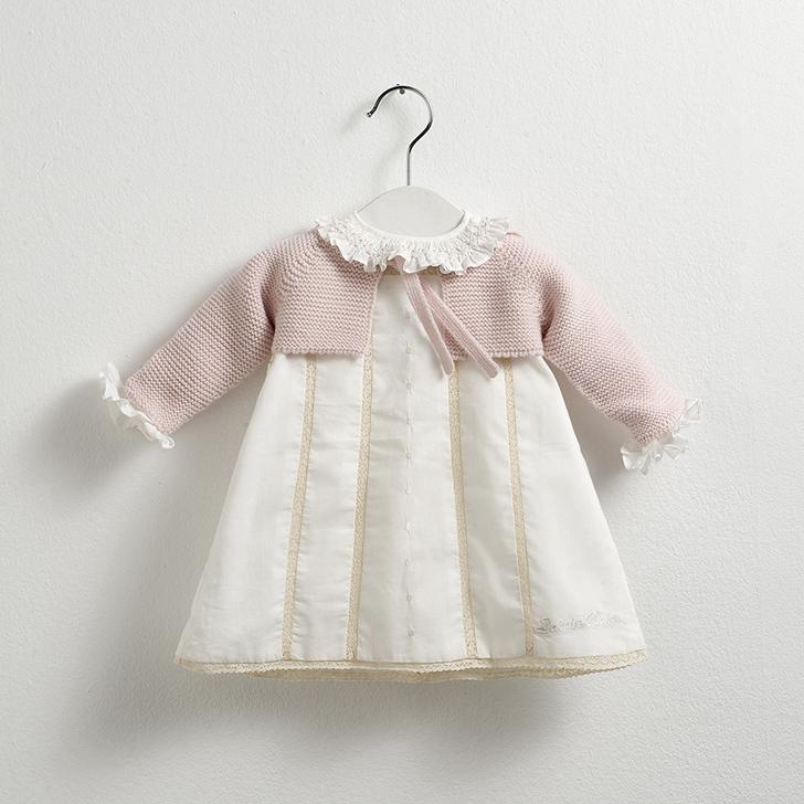 sainte-claire-moda-infantil-vestido-blanco