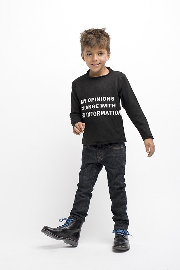 sainte-claire-moda-juvenil