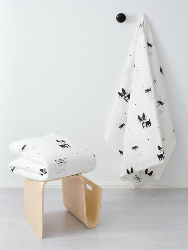 textiles-niños-blanco-negro