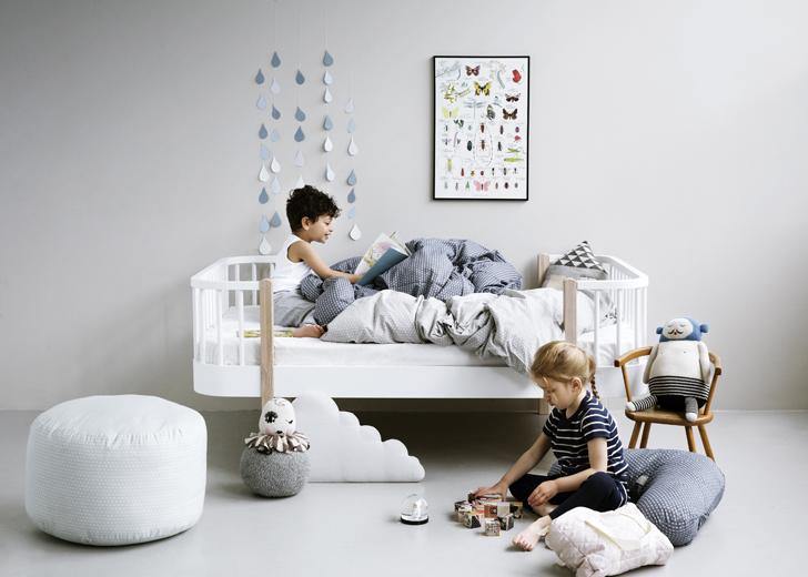 toc-toc-infantil-nuevas-marcas
