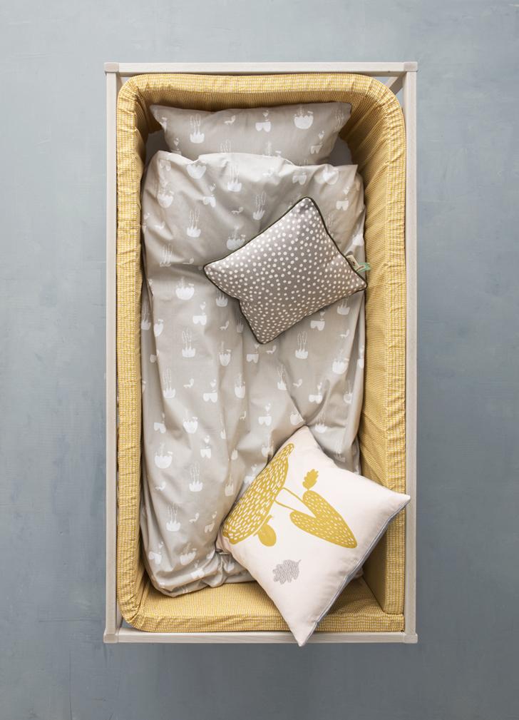 toc-toc-infantil-textiles