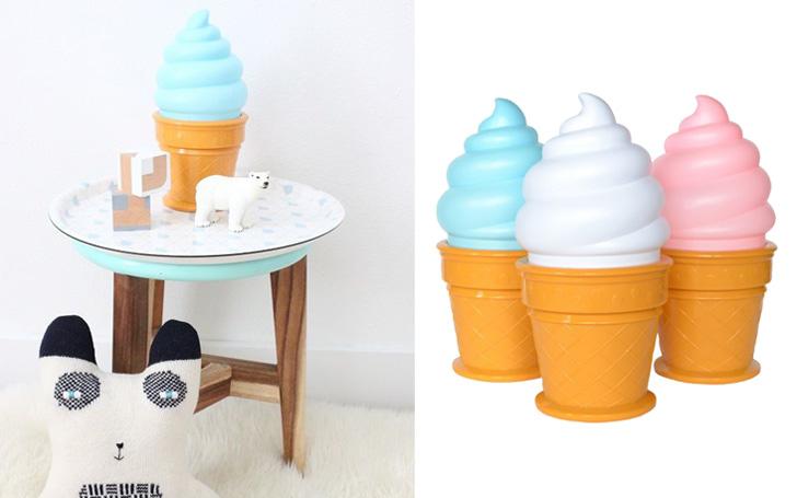 tutete-lamparas-helados