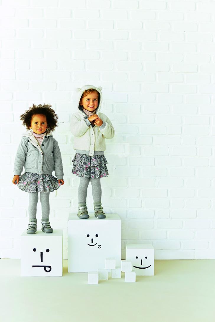 vertbaudet-moda-infantil-1