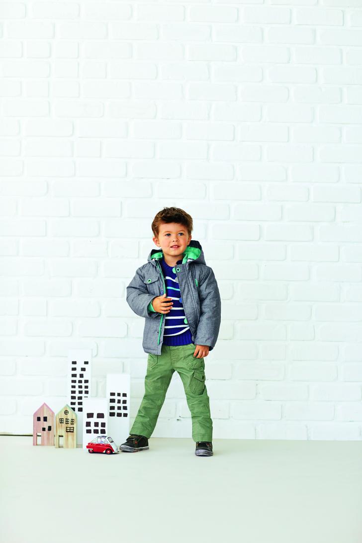 vertbaudet-moda-infantil-10
