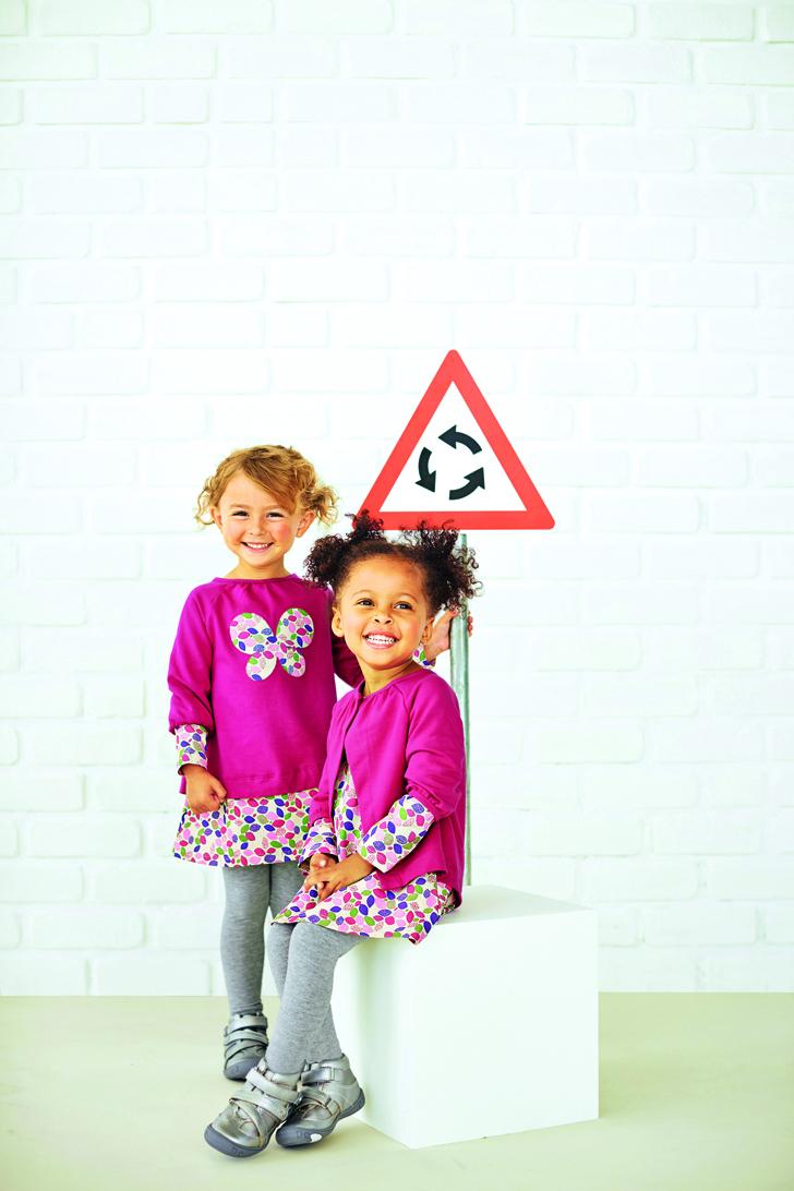 vertbaudet-moda-infantil-3