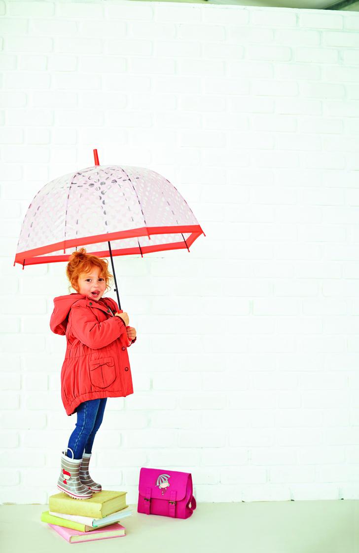 vertbaudet-moda-infantil-4