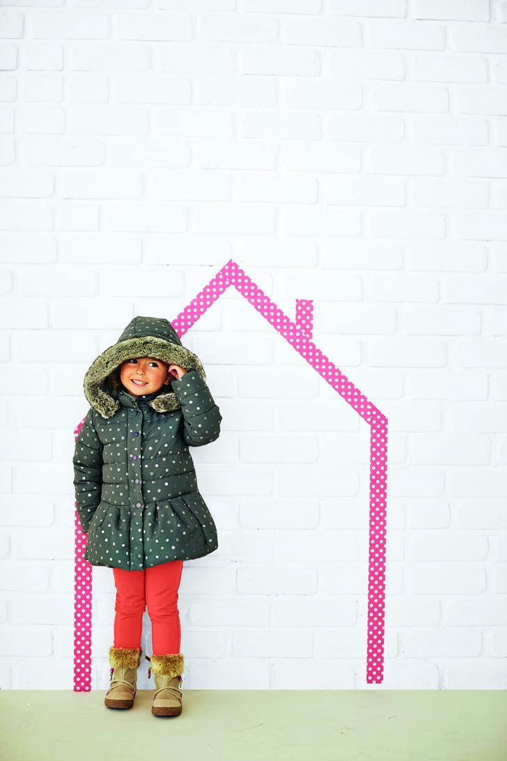 vertbaudet-moda-infantil-5